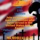 Memorial Day Workout 'The Murph'