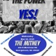 THE POWER OF YES!