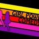 Girl Power Comedy Show