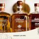 Unit B Eatery + Spirits Hosts a Voyage of Spirits Jefferson's Bourbon Tasting