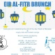 Eid Brunch