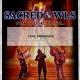 Sacred Owls 2019 Summer Tour
