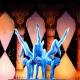 The Haunted Circus Miami
