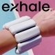 Exhale Spa Launches New YOGA SCULPT Class w/ Bala Weights; Free Class 10/28