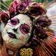 Exhale Miami Hosts Día de los Muertos Event