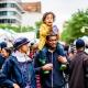 SKTCH BKLYN: DanceAfrica 2019 Bazaar