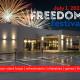 Freedom Festival Fireworks & More