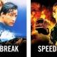 Keanu Reeves Film Fest!