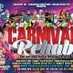 Carnival Rehab 2019