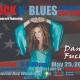 Casselberry Rock N' Blues Concert & Car Show