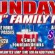 Family Fun Day At Rebounderz Apopka