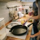 Father's Day Family Cooking: Easy Weeknight Dinners