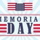 Memorial Day (Office Closed)