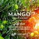 Mango Days of Summer: Mango Dinner