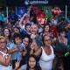 Free Silent Disco at Highland Park