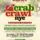 Crab Crawl Unlimited Crab and Seafood Dishes with Unlimited Tequila