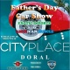 Fathers Day Car Show CityPlace Doral by Supercar Week & ECS