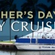 Father's Day Fishing Cruise