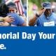 Memorial Day Run/Walk