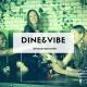 Dine and Vibe Atlanta