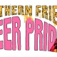 Southern Fried Queer Pride 2019!