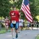 Memorial Day Dash 5k