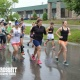 Memorial Day 'Murph' Workout at CrossFit Hermitage