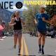 Stance Runderwear Run
