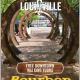 Looking at Louisville Free Downtown Walking Tours
