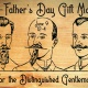 Pre-Father's Day Gift Market