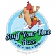 Stuff Your Face Race 5k/10k/Relay