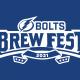 Bolts Brew Fest