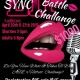 The Lip Sync Battle