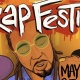 TRAP FESTIVAL - MEMORIAL DAY WEEKEND
