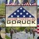 GORUCK Light Challenge -Atlanta, GA (Memorial Day)