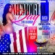 Memorial Day Bash This Saturday at V-Live Atlanta