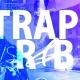 TRAP VS R&B RETURNS MEMORIAL DAY WEEKENDATLANTA'S MOST ANTICIPATED PARTY -