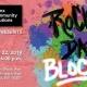 Rock Da Block 2019