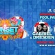 Sunset 2019 Memorial Day Pool Party w Gabriel & Dresden + Mat Zo
