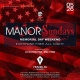 Manor on Sundays - Memorial Day
