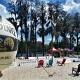 Labor Day Bash Beach Volleyball Tournament