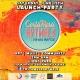 Costa Mesa ArtWalk + Dance Battle (3rd Saturdays)