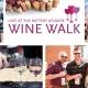 Atlanta Wine Walk