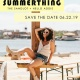 Summerthing! Presented by Hello Addie