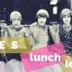 Ladies Lunch Learn June