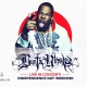 Busta Rhymes // DJ Craze // July 3