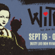 Witch presented by Theatreworks