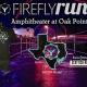 Firefly Run 5K/10K Night Run