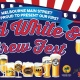 Red White and Brew Fest presented by Melbourne Main Street