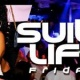 Suite Life Fridays Memorial Day Weekend Kickoff at Suite Lounge - RSVP NOW